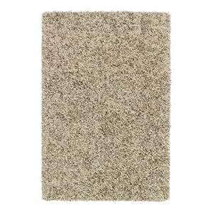 "Uma Tapis Beige tapis tapis taille :  60 x 220 cm (1 '11 × 7 '2 "")"