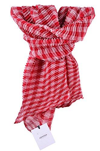 agnona-charpe-rouge