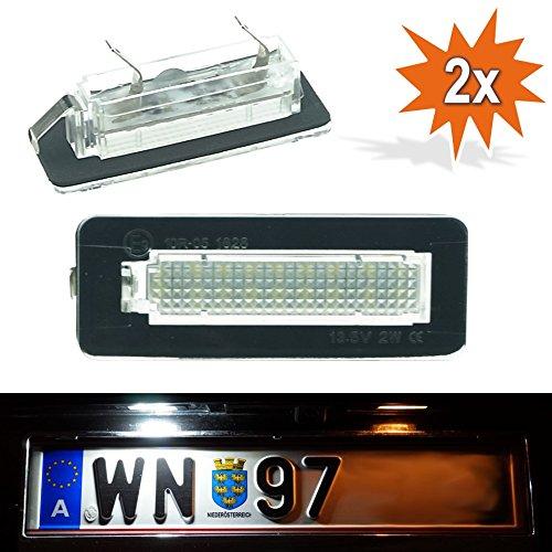 led-kennzeichenbeleuchtung-b15-passend-fur-led-smd-kennzeichenbeleuchtung-smart-fortwo-crossblade-xe