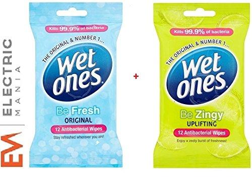 wet-ones-travel-fresh-by-wet-ones