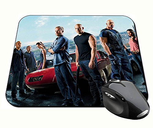 a-tutto-gas-6-fast-and-furious-6-vin-diesel-paul-walker-dwayne-the-rock-johnson-a-tappetino-mousepad