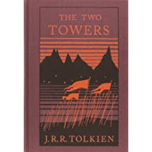 The Two Towers (Lord of the Rings 2 Collectors)