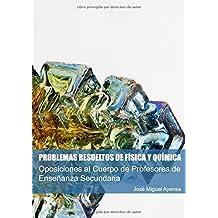 Amazon.es: oposiciones secundaria: Libros