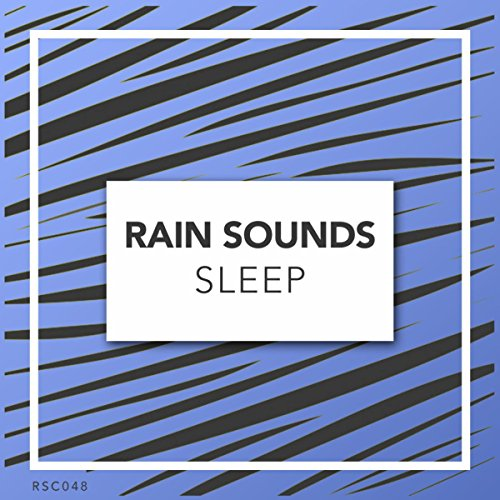 City Sound After The Rain (Original Mix)