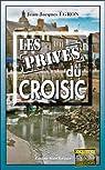 Les privés du Croisic par Egron