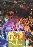 Perpignan rock 1960 - 2000