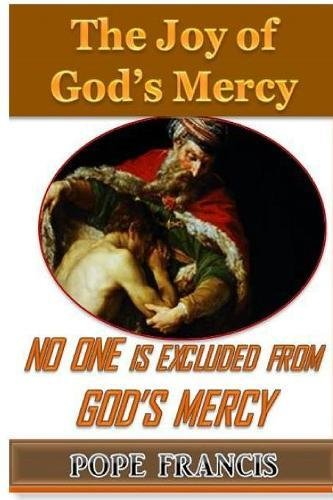 no-one-is-excluded-from-gods-mercy-the-joy-of-gods-mercy