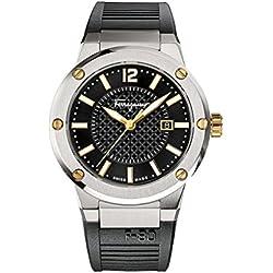 Reloj Salvatore Ferragamo para Hombre FIF010015