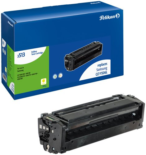 pelikan-4235169-gelb-remanufactured-toner-pack-of-1