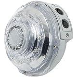 Intex LED Beleuchtung für Whirlpool PureSpa Jet & Kombi Modelle