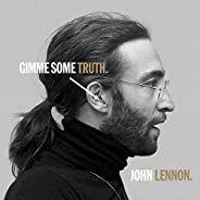 GIMME SOME TRUTH. (Deluxe) [Explicit]