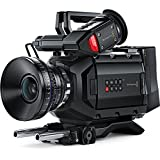 Blackmagic Design URSA MINI 4.6K EF - Videocámara