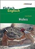 EinFach Englisch Textausgaben: Louis Sachar: Holes