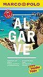 MARCO POLO Reiseführer Algarve: inklusive Insider-Tipps, Touren-App, Events&News & Kartendownloads (MARCO POLO Reiseführer E-Book)