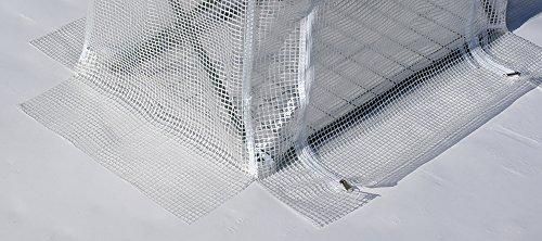 tico-foliengewaechshaus-faltbar-160-cm-gitterfolie-fruehbeet-typ-rosalie-pflanzenhaus-treibhaus-wintergarten-gartenhaus-3