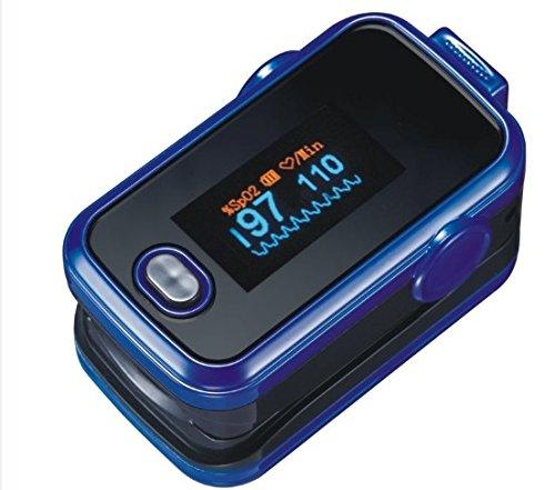 saturimetro-da-dito-pulsossimetro-ossimetro-con-segnale-acustico-con-2-batterie-indotazione-disponib