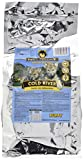 Wolfsblut Cold River Puppy, 1er Pack (1 x 2 kg)