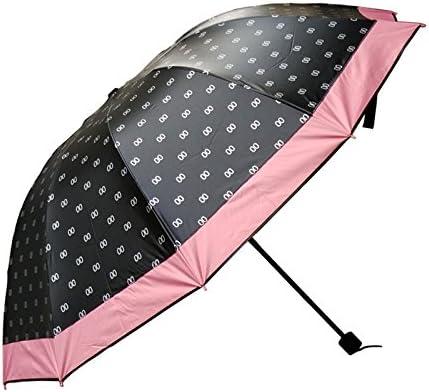ZQ@QXExtra-large nero in gomma gomma gomma per la prossoezione solare Ombrello Ombrelloni , polvere | Il Prezzo Ragionevole  | prendere in considerazione  729ec4