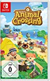 Animal Crossing: New Horizons [Nintendo Switch] Spiel