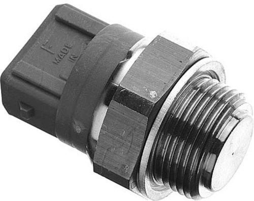 Preisvergleich Produktbild Intermotor 50465 Temperatur-Sensor (Kuhler und Luft)