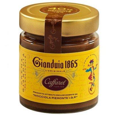 crema-gianduia-40-de-noisettes-210-g