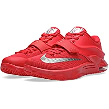 Nike 410582-006 - Chaqueta