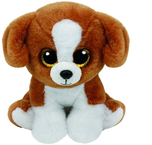 beanie-babies-t42182-peluche-snicky