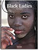 Uwe Ommer. Black Ladies