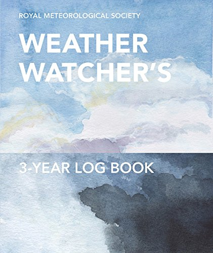 the-royal-meteorological-society-weather-watchers-three-year-log-book