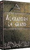 Alexander, l'odyssée d'Alexandre le Grand - Coffret intégral [Francia] [DVD]