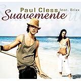 GRATUITEMENT TÉLÉCHARGER GRATUIT CLESS PAUL MP3 SUAVEMENTE