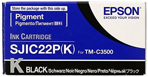 epson-sjic22p-cartuccia-dinchiostro-originale-colore-nero