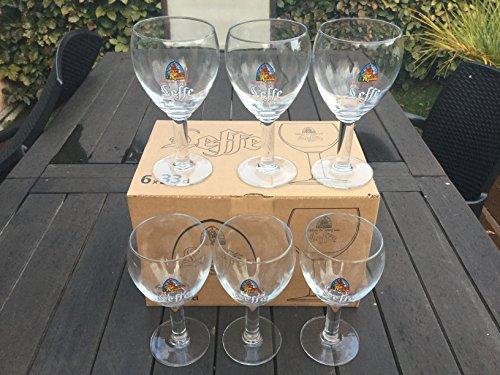 6er-set-original-leffe-glas-033cl