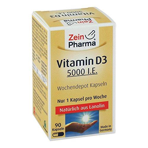 vitamina-d3-5000-ie-semana-depot-capsulas-90-st