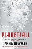 Planetfall (Planetfall 1) (English Edition) - Format Kindle - 9781473223868 - 6,00 €