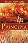 The Principia: Mathematical Principle...