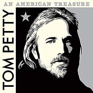 An American Treasure (Deluxe)