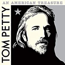 An American Treasure [VINYL]