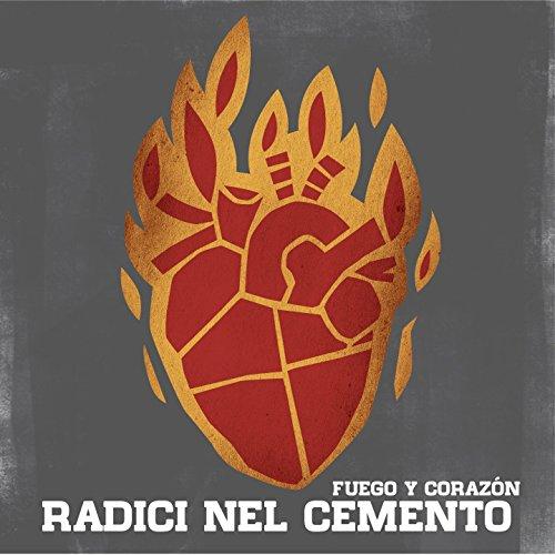 Fuego Y Corazón (Feat. Ras Mat...
