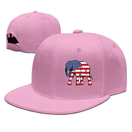 fboylovefor Top Hairstylist Unisex Snapback Adjustable Flat Bill Baseball Cap -