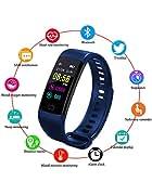 Amazon.es: reloj inteligente android: Relojes