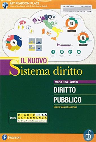 il-nuovo-sistema-diritto-diritto-pubblico-corso-di-diritto-pubblico-per-le-scuole-superiori-con-e-book-con-espansione-online.pdf