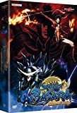 Sengoku Basara - Samurai Kings - Stagione 01 (2 Dvd)