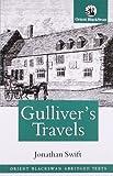 Gulliver's Travels (OBSAT)