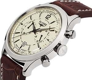 Elysee Herren-Armbanduhr Artos 18003