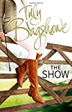 The Show (Swell Valley Series, Book 2) (Swell Valley 2)