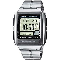 Casio Men's Watch WV-59DE-1AVEF