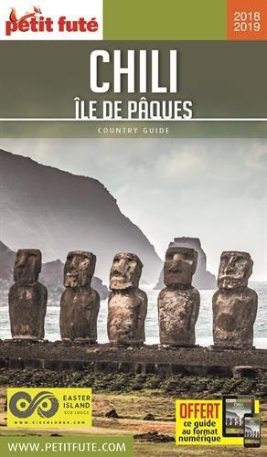 Chili, île de Pâques : 2018-2019
