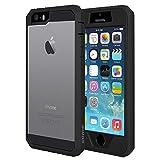 Amzer Iphone 5 Screen Protectors - Best Reviews Guide