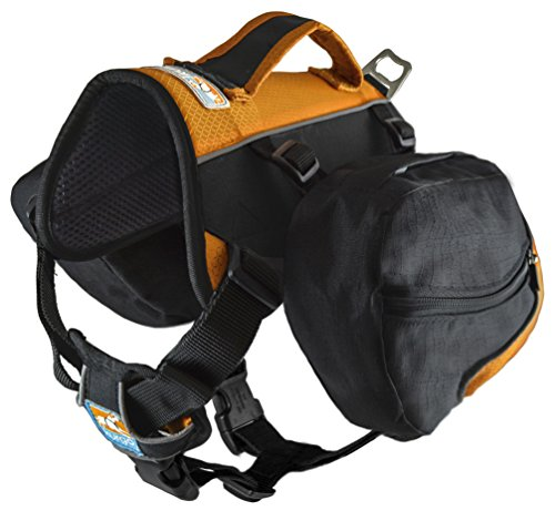 kurgo-30-85-lb-baxter-dog-backpack-medium-black-orange
